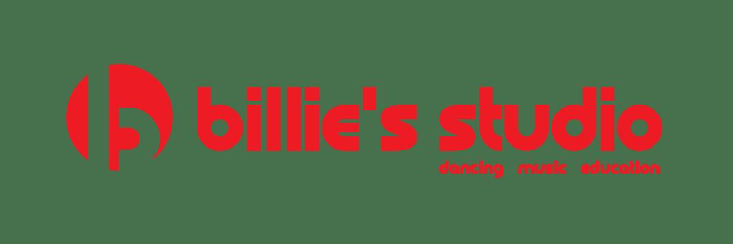 Billie's Studio